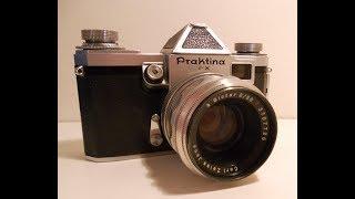 kamera-werk-praktina-fx-carl-zeiss-jena-biotar-2-58mm-t