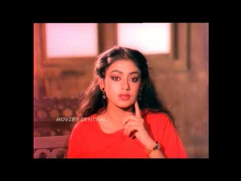 Sattathin Thirappuvizha Full Movie Climax
