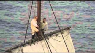 """""""Хозяин морей: На краю земли"""" - 26 марта в 21:00 на Седьмом!"""