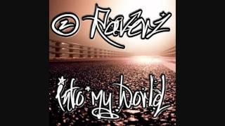 2 Raverz - Into My World (Madison Remix Bootleg)