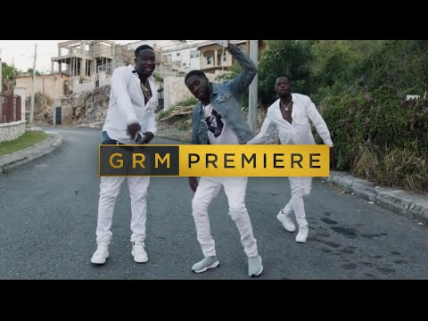Remedee ft. Kojo Funds, Yxng Bane & Masicka - Creepin Up (The Come Up) [Music Video] | GRM Daily