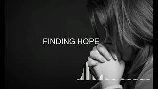 Gambar cover LAGU BARAT PALING GALAU Finding Hope - Without You (Lirik Dan Terjemahan)