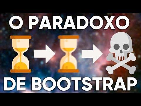 o-paradoxo-de-bootstrap-explicado