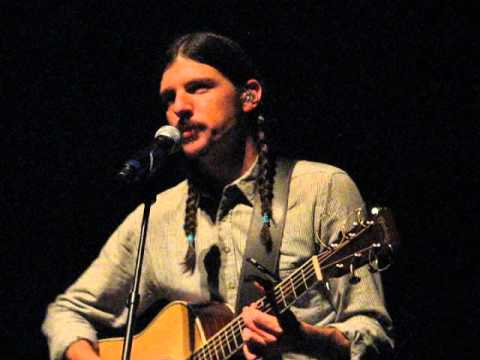 Avett Brothers - In the Curve, STL 2-20-14