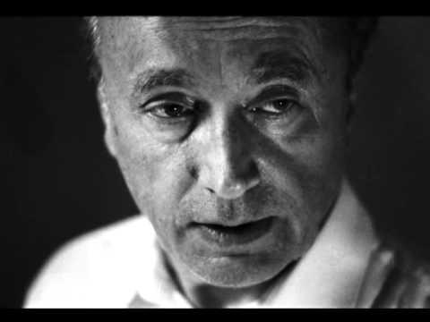 Klaus Vollmer: Leben - Wo ist Sinn und Ziel