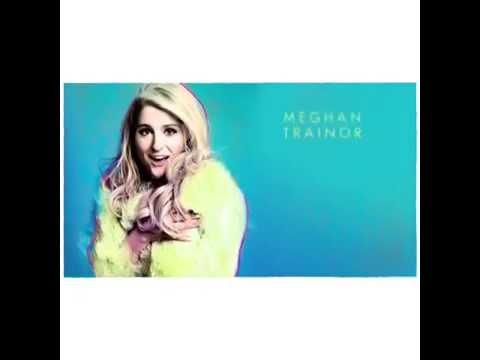 Meghan Trainor - Title (Album)