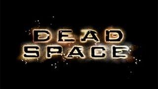 Dead Space 1. Guía en IMPOSIBLE. Capítulo 1. Recién llegados. En español.