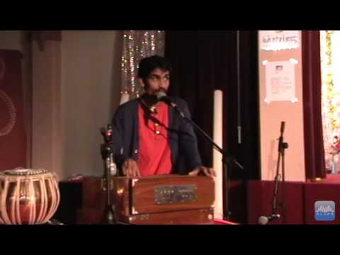 Kali Puja 2013 15