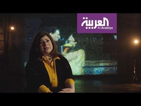 عن قرب | مؤلف أغنية -ست الحبايب- وعلاقته بمحمد عبد الوهاب  - نشر قبل 1 ساعة
