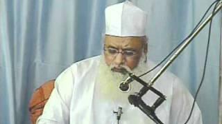 Aqeedah ilaah Course:Explaining TAWHID,Deviant BARELVI Beliefs And Aqida of Mushrikine Makah;3/23