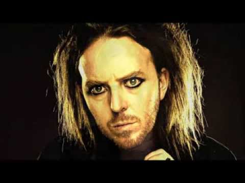 "Tim Minchin ""Thank you god"", (Atheist song)"