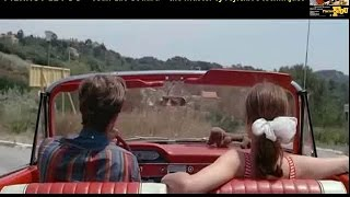 Reflexivity and Breaking the Fourth Wall - Pierrot Le Fou and definition