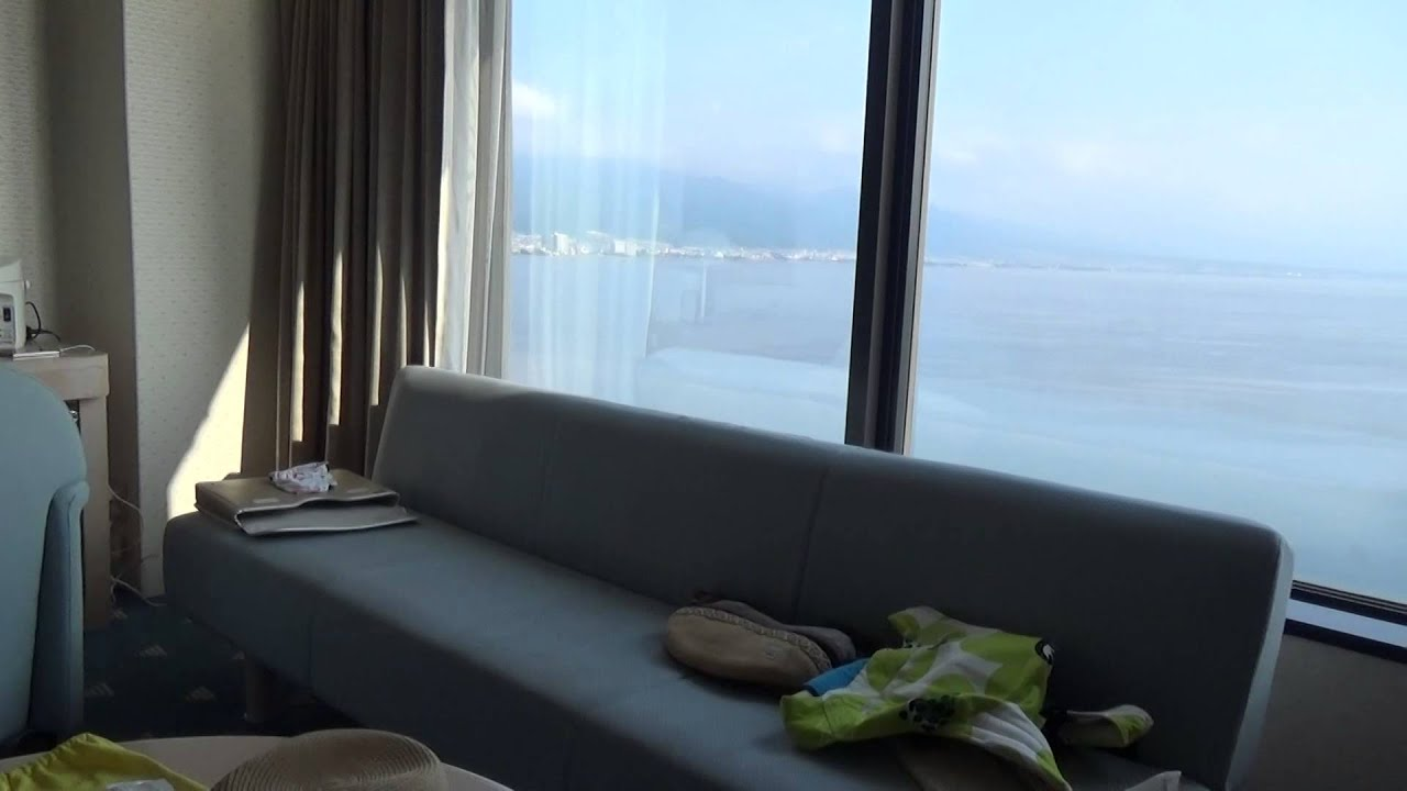 プリンス 部屋 大津 ホテル