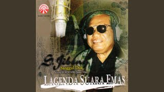 Download Mp3 Malam Pasar Ria