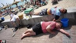 Mallorca - Schöner Urlaubsort oder doch nur Ballermann?