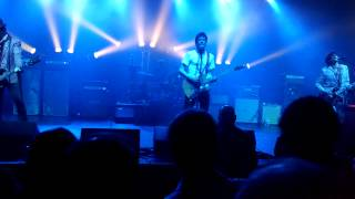 The Replacements - Waitress in the Sky, Milwaukee, May 2, 2015