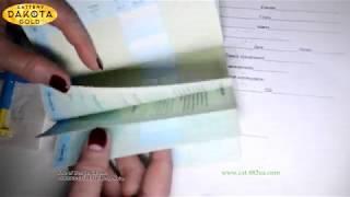 Как оформить современный новый паспорт на кошку или собаку