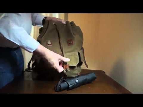 kaukko-vintage-canvas-hiking-rucksack-backpack-travel-and-business-backpacks-school-bags