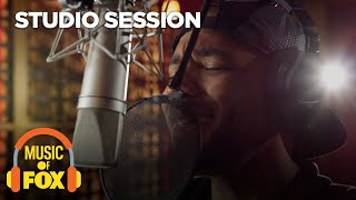"Studio Sessions: ""Over Everything"" 