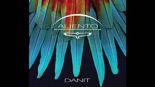 Guacamayo - Danit