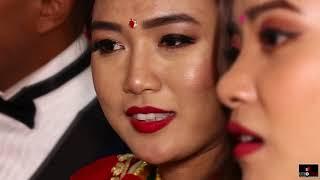 Sangam weds Nisha