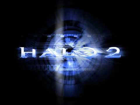 Halo 2 Theme The Arbiter