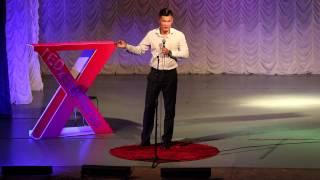 1080 секундыг юунд зарцуулж болох вэ? | Даваадорж Давааням | TEDxBagaToiruu