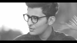 MERE MAUT | Darshan Raval | New song 2015