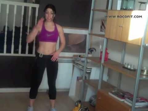 Weight loss retreat canada