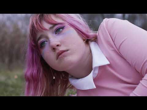 Смотреть клип Hawthorne Heights - Tired And Alone