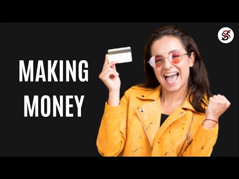 Business Ideas in Nigeria & How to Make Money from Them (1)
