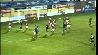 NewsIt.gr: Skoda Ξάνθη - Άρης 0-2