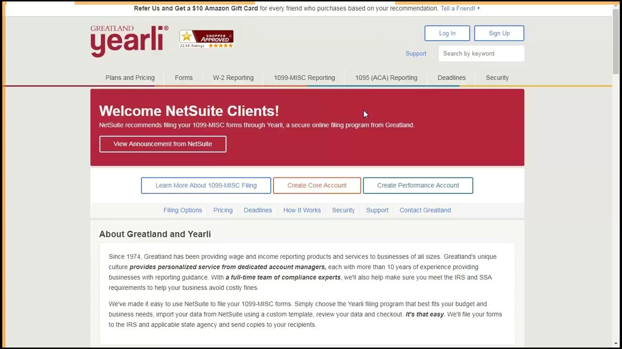 Netsuite file 1099 misc forms with yearli youtube netsuite file 1099 misc forms with yearli falaconquin