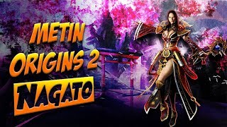 👁️Live 👁️Jucam Metin 2 Origin 2👁️O luam la galop thumbnail