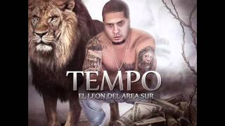 Tempo - 14 Lv FT Don Omar (Free Music (Mixtape)) 2014