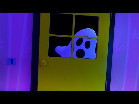 Dolly And Friends 3D ¦ Halloween Story | New 3D Cartoon