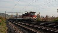 655d43d23 Vlaky na trati #1 - BRATISLAVA - Duration: 1 hour.