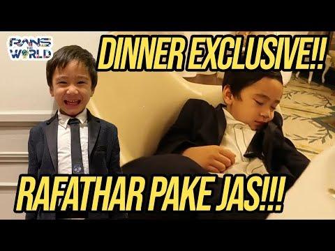 pertama-kali-rafathar-mau-pake-jas!!-dinner-mewah-bareng-bos-tv-di-paris!!-#ranstheworld