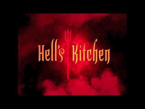 Hell S Kitchen Elimination
