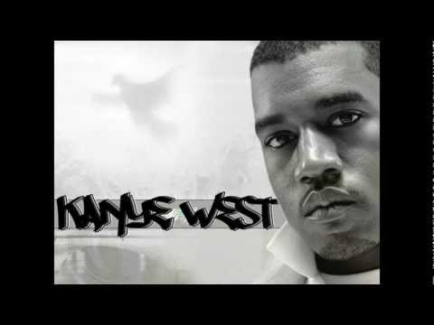 Home Instrumental - Kanye West