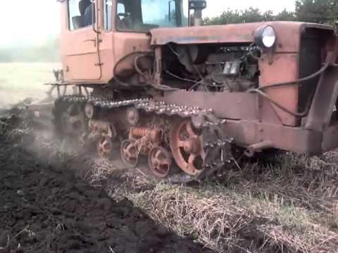 Продаю 2 новых трактора вт-150 де, 2008 г. В. (сельхозвариант). Изготовлено на волгоградском тракторном заводе. Находятся в республике ингушетия. Возмо.