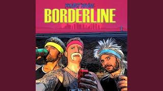 Play Borderline