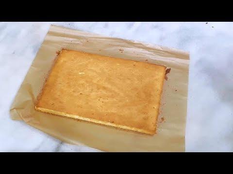recette-30-:-biscuit-génoise-éponge-façon-japonaise-/-بيسكوي-الجينواز-السهل-على-الطريقة-اليابانية