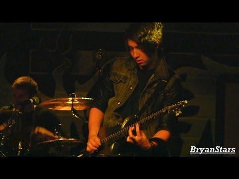 Attila  Rage ! in HD