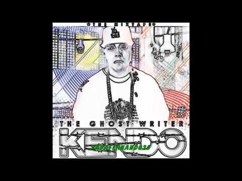 eloy ft zion & kendo envidia official remix