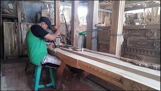 Podusen Furniture Paling Murah Di Jepara | Jepara House Furniture