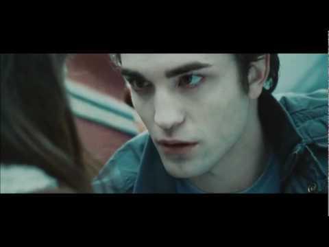 Download Britney Spears - Criminal (Edward & Bella)