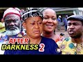 AFTER DARKNESS SEASON 2 - New Movie 2019 Latest Nigerian Nollywood Movie Full HD