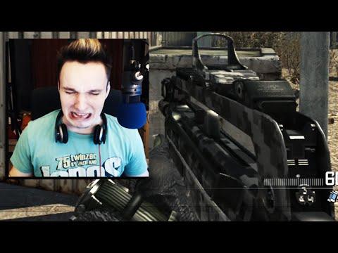 MW2 - ICH BIN SO GLÜCKLICH! 'Road to commander' #24