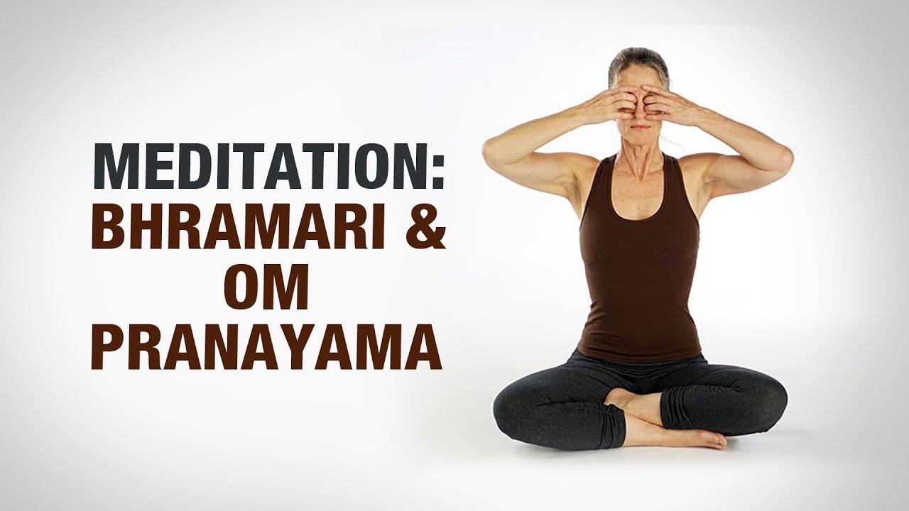 venicile de yoga varicoză)